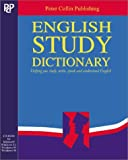English Study Dictionary