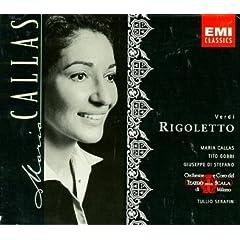 Rigoletto (Verdi, 1851) 410NKYF0DGL._AA240_