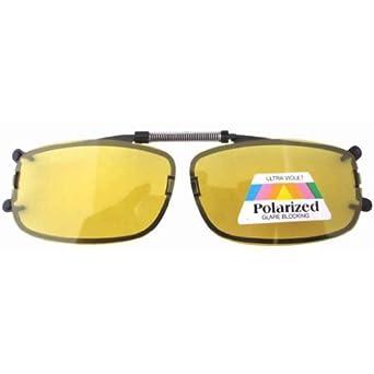 Night Vision Sunglasses Walmart Www Tapdance Org