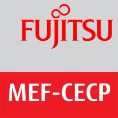 MEF-CECP 2.0 Exam Trainer