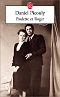 Paulette et Roger