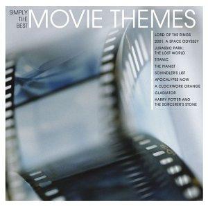 DOLLY PARTON - Simply the Best Movie Themes - Zortam Music
