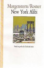 New York alibi