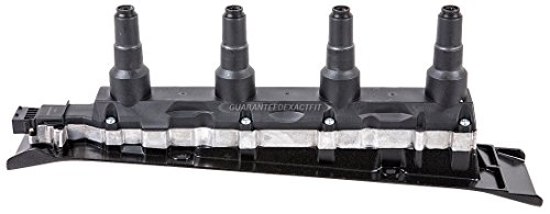new-complete-premium-quality-ignition-coil-cassette-for-saab-9-3-and-9-5-buyautoparts-32-80195an-new