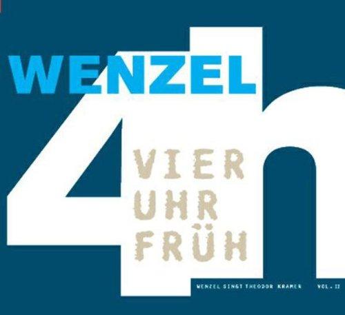 4-uhr-frh