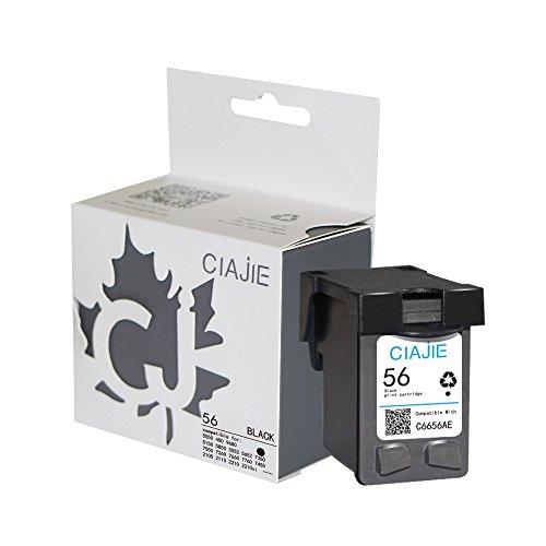 ciajie-remanufacturados-hp-56-57-cartuchos-de-tinta-negro-56black