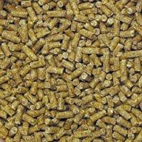 Cheap Lafeber's Premium Daily Diet Pellets for Cockatiels 5 lb.Tub (B0002ARF4C)