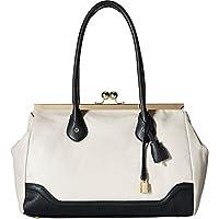 Emma Fox Dutchess Women's Handbags