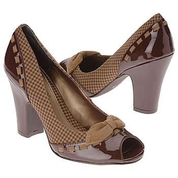 Wedding Shoes: MUDD Women's Dabria-Mudd Wedding Shoes-Mudd Wedding Shoes: MUDD Women's Dabria-Pump Wedding Shoes
