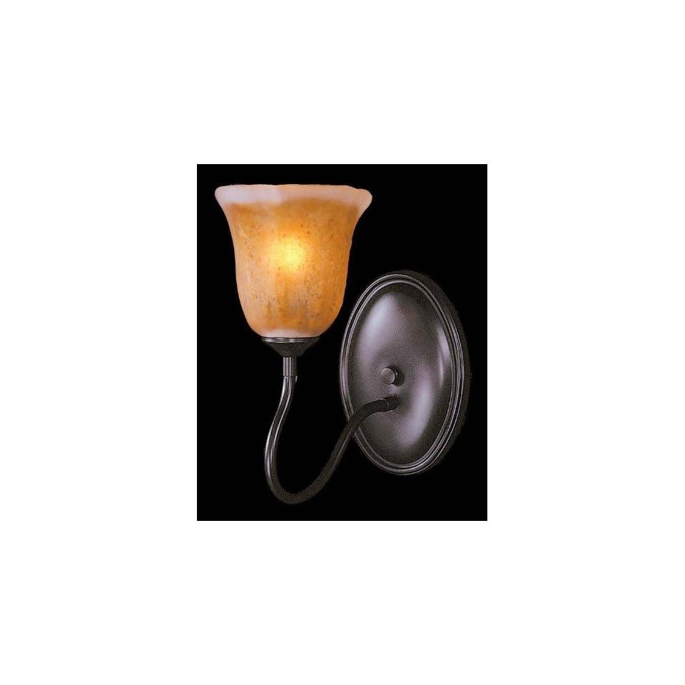 9361 MB Framburg Lighting Cottage Collection lighting