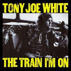 Tony Joe White - The Family Lyrics - Zortam Music
