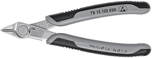 knipex-78-13-125-esd-electronic-super-knips-esd-mit-mehrkomponenten-hullen-125-mm
