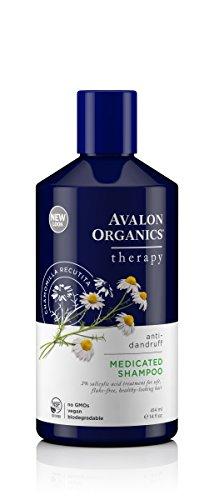 avalon-organics-anti-dandruff-itch-flake-shampoo-14-fluid-ounce