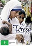 Mother Teresa - In the Name of God's Poor DVD (1997)