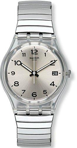 watch-swatch-gent-gm416b-silverall-s