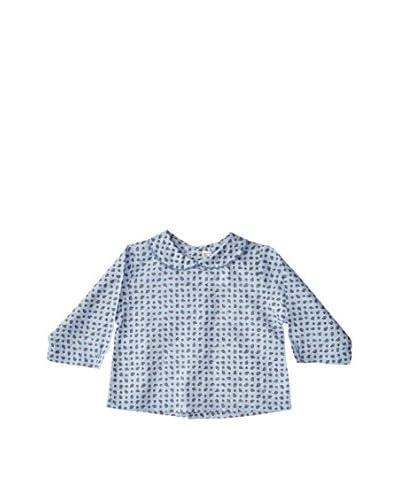 Normandie Camisa Bebé Bubu