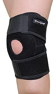 Knee Support By Seagull� – Best Knee…