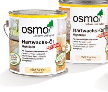 osmo-polyx-oil-clear-matt-3062-25ltr