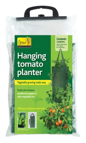 gardman-set-di-2-sospensioni-per-pomodori-verdura-peperoni-fiori