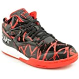 Reebok Men's The Basquiat Pump Omni Lite Sneaker