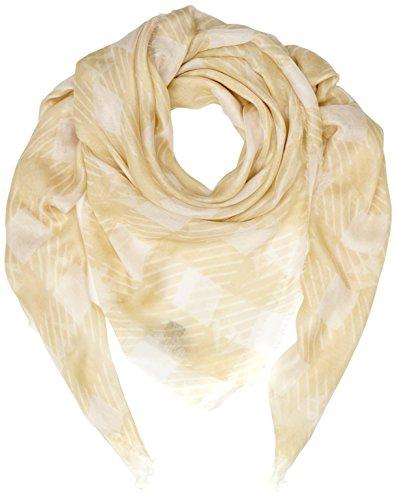 aquascutum-scialle-120x120-bianco-giallo