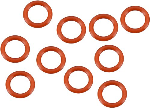 Axial AXA1162 O-Ring (10-Piece), 5x1mm