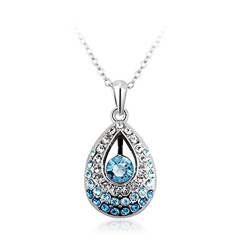 park-avenue-collier-open-tears-aquamarine-made-with-crystals-from-swarovski