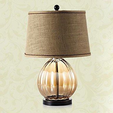 xf-moderna-lampada-da-tavolo-minimalista-in-vetro-corpo-220-240v