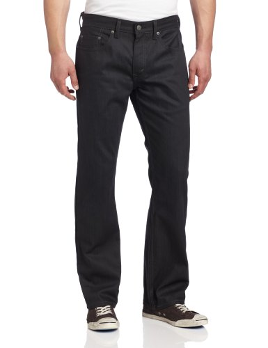 Levi's Men's 559 Relaxed Straight Leg Jean by Levi's