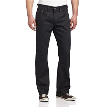 Set A Shopping Price Drop Alert For Levi's Men's 559 Relaxed Straight Leg Jean