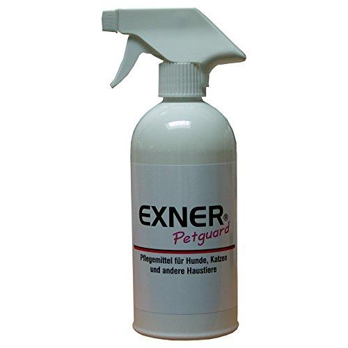 exner-petguard-500-ml