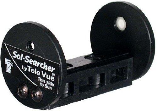 Televue Sol-Searcher Solar Finder