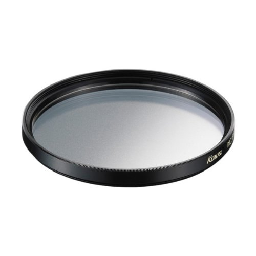 Kowa 95Mm Protective Objective Lens Filter (Tp-95Ft)