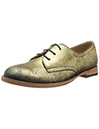 John Fluevog Women's Hadfield Oxford