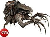 Gears Of War Series 4 Ticker Action Figure