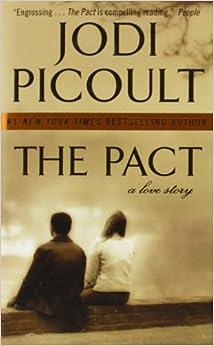 jodi picoult mercy ending a relationship