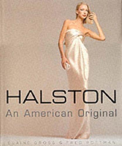 halston-an-american-original-by-fred-rottman-1999-11-18