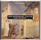 img - for An Exorcist Tells His Story book / textbook / text book