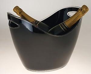 Partager facebook twitter pinterest eur 24 90 livraison gratuite habituellement - Grand seau a champagne ...