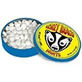 Honey Badger Mints