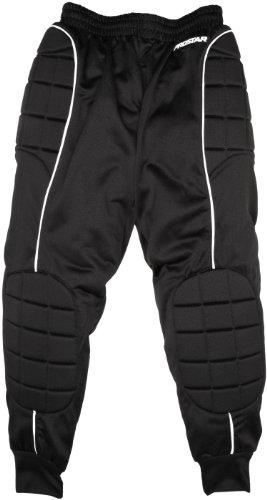 mitre-pantalon-de-football-pour-gardien-de-but-prostar-castillo-ii-pour-junior-10-ans-noir-noir