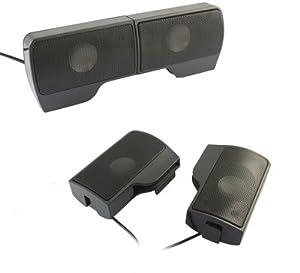 furi france mini enceinte barre portable haut parleur pour. Black Bedroom Furniture Sets. Home Design Ideas