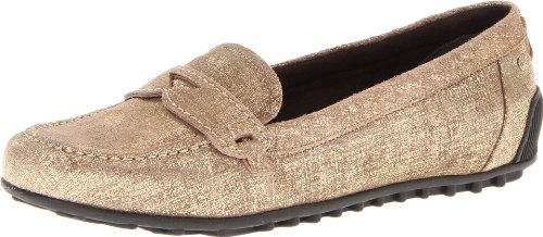 Rev Rockport Women's Jackie Loafer