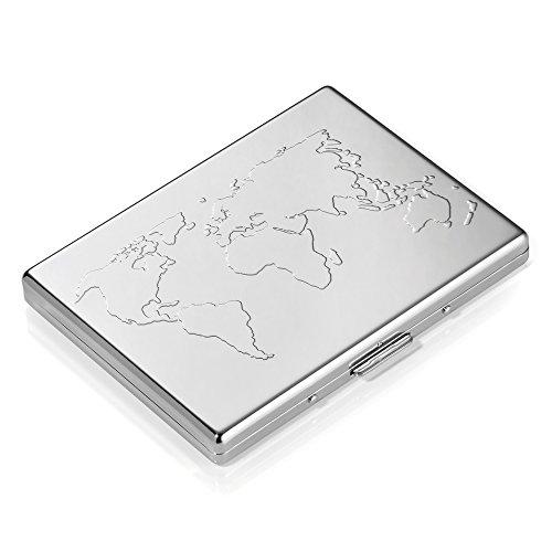 troika-porte-cartes-de-credit-mixte-multi-silver-argent-ccc75-ch