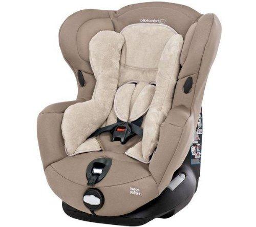 Bébé Confort 85215350 Iseos Neo+ Seggiolino Auto Gruppo 0+/1, 0-18 Kg
