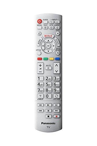 Panasonic TX-58DXW734 Viera 146 cm (58 Zoll) Fernseher - 10