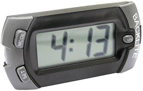 altium-650653-montre-digital-noire