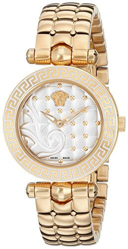 Versace-Womens-VQM060015-Vanitas-Micro-Analog-Display-Swiss-Quartz-Gold-Tone-Watch