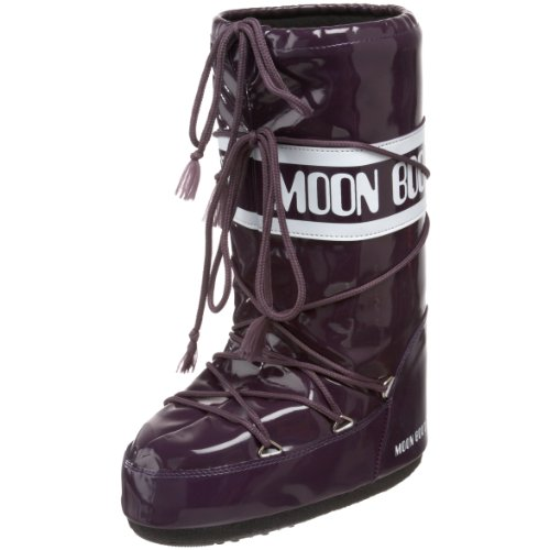 Marc Jacobs Moon Boots Marc Jacobs Marc By Marc Jacobs