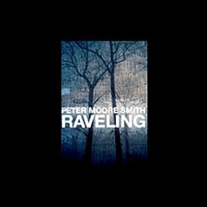 Raveling Audiobook